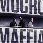 Trailer voor Mocro Maffia seizoen 3