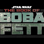 The Book of Boba Fett verschijnt in 2021 op Disney Plus!