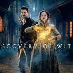 A Discovery of Witches seizoen 2 vanaf 14 april op Videoland