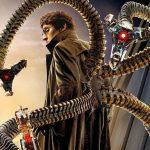 Alfred Molina keert terug als Doctor Octopus in Spider-Man 3