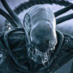 Noah Hawley en Ridley Scott werken aan Alien serie voor FX