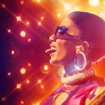 Anitta: Made In Honório vanaf 16 december op Netflix