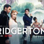 Netflix lanceert de officiële trailer van Shondaland's Bridgerton