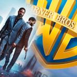 Christopher Nolan is niet blij met HBO Max-plannen van Warner Bros.