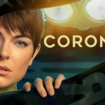 Canadese serie Coroner vanaf 30 augustus op Net5
