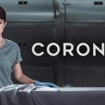Coroner seizoen 2 verschijnt in oktober
