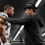 Creed 3 wordt geregisseerd door Michael B. Jordan