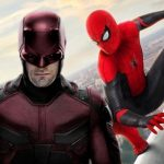 Charlie Cox terug als Daredevil voor Spider-Man 3
