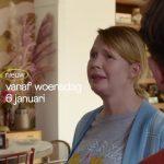 De K van Karlijn vanaf 6 januari bij Net5 met Tjitske Reidinga