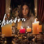 Trailer voor Dickinson seizoen 2 met Hailee Steinfeld