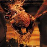 Chris Pine in gesprek voor rol Dungeons & Dragons film