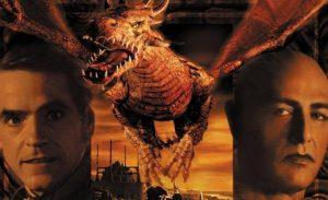 Dungeons & Dragons film