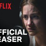 Deense serie Equinox vanaf 30 december op Netflix