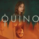 Wanneer verschijnt Equinox seizoen 2?