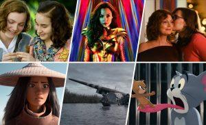 verwachte films 2021