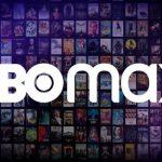 Komt HBO Max in 2021 naar Nederland?