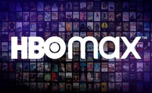 HBO Max Nederland