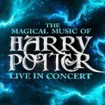 De magische muziek van Harry Potter - Live in concert
