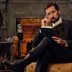 Trailer voor Netflix's History of Swear Words with Nicolas Cage