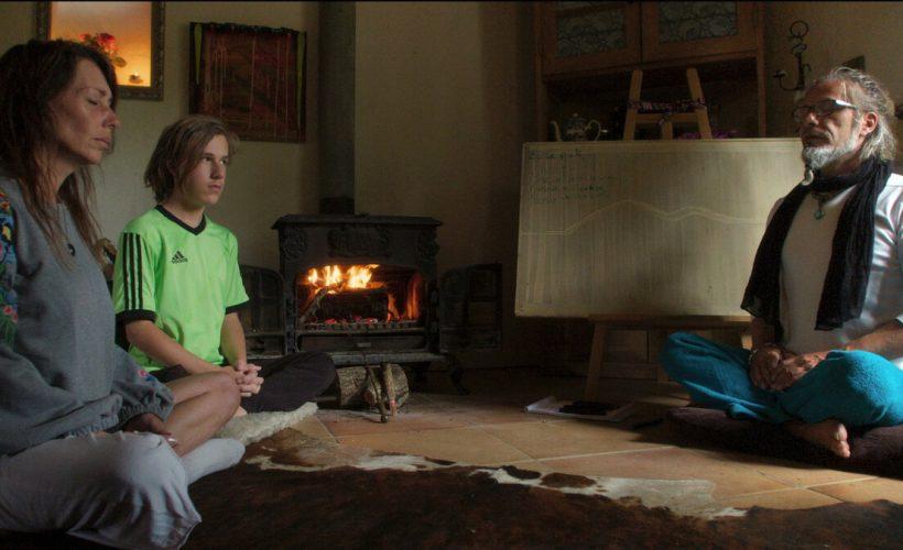 Nederlandse documentaires