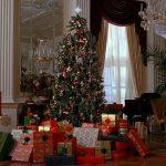 7 leuke Kerstcadeaus voor filmliefhebbers