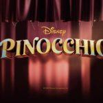 Disney's live-action Pinocchio verschijnt niet in de bioscoop