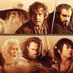 Peter Jackson over remastering The Hobbit en The Lord of the Rings trilogieën in 4K