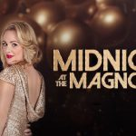 Midnight at the Magnolia in november te zien op Netflix