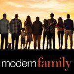 Modern Family seizoen 11 vanaf januari op Netflix!