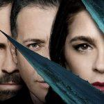 Wanneer verschijnt Monarca seizoen 2 op Netflix?