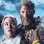 De Noorse film The Tunnel vanaf 7 januari 2021 in de bioscoop
