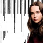 Ellen Page maakt bekend transgender te zijn
