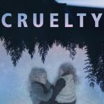 Winactie | Cruelty DVD - Beëindigd