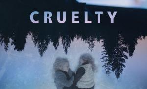 Cruelty DVD