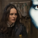 Teaser voor The Silence of the Lambs sequel serie Clarice