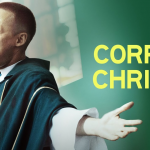Recensie | Corpus Christi (Jip Strijbos)
