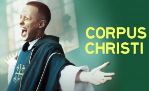 Recensie Corpus Christi