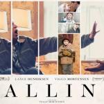 Trailer voor Falling, het regiedebuut van Viggo Mortensen