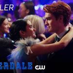Trailer voor Riverdale seizoen 5