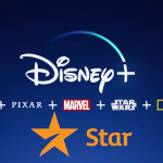 Disney Plus onthult Star voor volwassen publiek