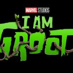 Marvel Studios serie I Am Groot komt naar Disney Plus