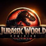 Is Jurassic World: Dominion niet het einde van de franchise?