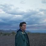 Trailer voor Nomadland met Frances McDormand