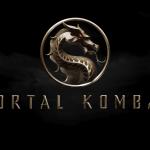 Eerste Mortal Kombat reboot poster onthult releasedatum