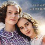 Officiële trailer van Mijn Beste Vriendin Anne Frank