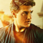 Tom Cruise scheldend tegenover crew in gelekte audio-opname