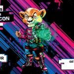 Heroes Dutch Comic Con Online op zaterdag 6 februari 2021