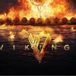 Vikings seizoen 6 deel 2 in januari bij Ziggo