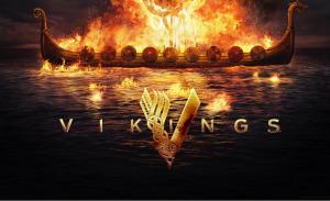 Vikings seizoen 6 Ziggo