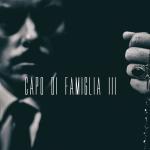 Aankondiging Capo di Famiglia 3